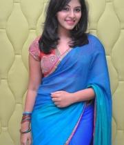 anjali-new-photos-30