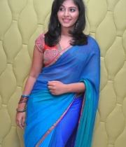 anjali-new-photos-31