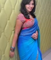 anjali-new-photos-4