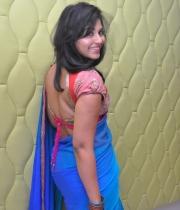 anjali-new-photos-5