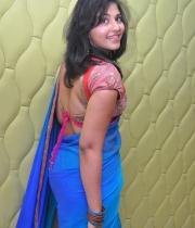 anjali-new-photos-6
