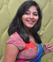 anjali-new-photos-7