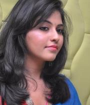 anjali-new-photos-8