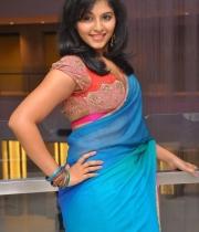 anjali-new-photos-9