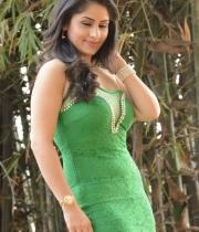 ankita-sharma-beautiful-photos-14