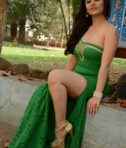 ankita-sharma-beautiful-photos-18