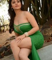 ankita-sharma-beautiful-photos-2