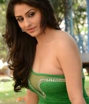 ankita-sharma-beautiful-photos-23