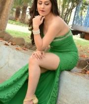ankita-sharma-beautiful-photos-25