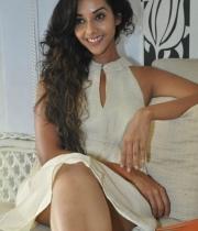 anu-priya-at-potugadu-movie-press-meet-13