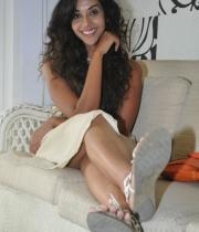 anu-priya-at-potugadu-movie-press-meet-14