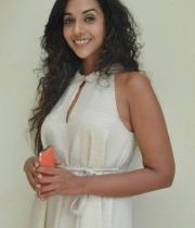 anu-priya-at-potugadu-movie-press-meet-4