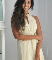 anu-priya-at-potugadu-movie-press-meet-6
