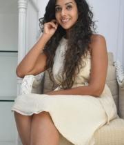 anu-priya-at-potugadu-movie-press-meet-7
