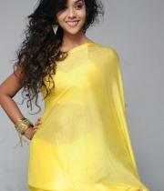 anu-priya-saree-stills-at-potugadu-audio-launch-16