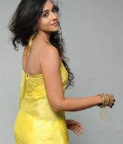 anu-priya-saree-stills-at-potugadu-audio-launch-19
