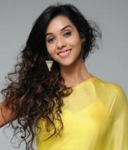 anu-priya-saree-stills-at-potugadu-audio-launch-217