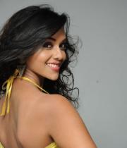 anu-priya-saree-stills-at-potugadu-audio-launch-22