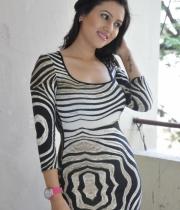 anu-smruthi-hot-photos-26