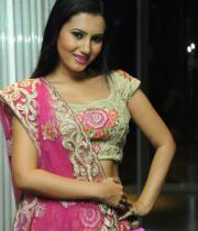 actress-anu-smruthi-hot-stills-02