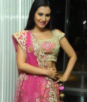 actress-anu-smruthi-hot-stills-03