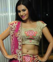 actress-anu-smruthi-hot-stills-04