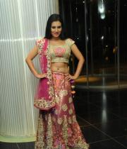 actress-anu-smruthi-hot-stills-05