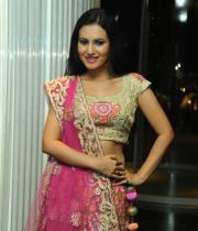 actress-anu-smruthi-hot-stills-06