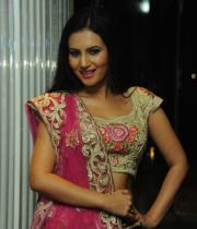 actress-anu-smruthi-hot-stills-08