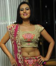 actress-anu-smruthi-hot-stills-09