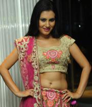 actress-anu-smruthi-hot-stills-12