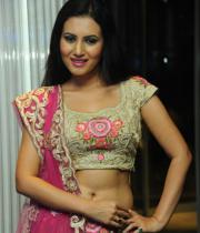 actress-anu-smruthi-hot-stills-15