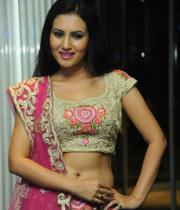 actress-anu-smruthi-hot-stills-17