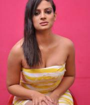 anuhya-reddy-hot-photo-stills-02