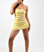 anuhya-reddy-hot-photo-stills-03