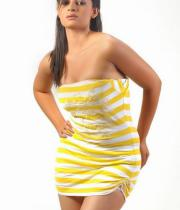anuhya-reddy-hot-photo-stills-04
