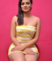 anuhya-reddy-hot-photo-stills-05