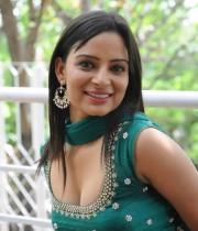 anuhya-reddy-hot-photo-stills-06