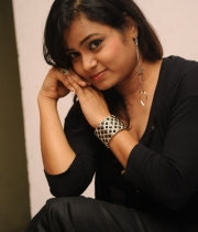anusha-new-photo-stills-113