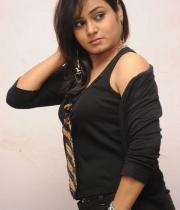 anusha-new-photo-stills-12