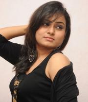 anusha-new-photo-stills-127