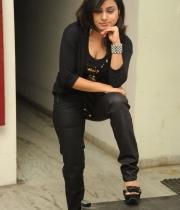 anusha-new-photo-stills-23