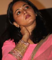 anushka-photos-at-varna-audio-launch-16
