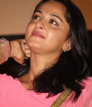 anushka-photos-at-varna-audio-launch-24