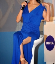 anushka-sharma-latest-hot-photos-at-nivea-15
