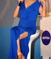 anushka-sharma-latest-hot-photos-at-nivea-5
