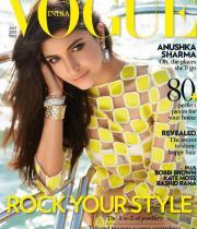 anushka-sharma-vogue-magazine-hot-photoshoot-1