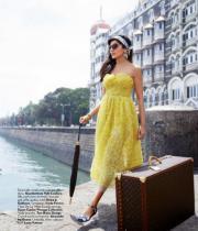 anushka-sharma-vogue-magazine-hot-photoshoot-3