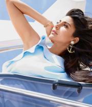 anushka-sharma-vogue-magazine-hot-photoshoot-8