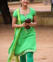 anushka-shetty-hot-photos-10